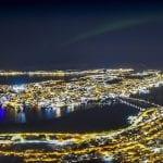 Northern Lights Lights Tour 2021