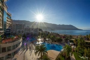 Croatia Montenegro Budva Tour 2021