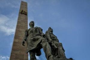 Leningrad Russia Tour 2021