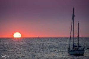 Croatia Cruise Hvar Tour 2021