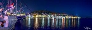 Croatia Korcula Cruise Tour 2021