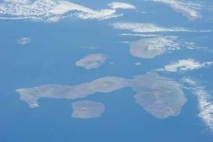 Galapagos Islands Island tour 2021