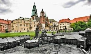 Poland Tour 2021