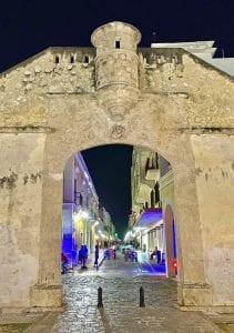 Mexico and Cuba Campeche Tour 2022