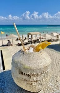 Mexico and Cuba Hyatt Tour 2022