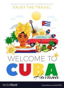 Mexico and Cuba Havana Tour 2022