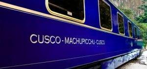 South America Cusco Tour 2021