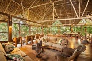 South America Amazon Tour 2021