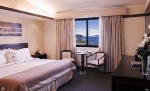 South America Titicaca Tour 2021