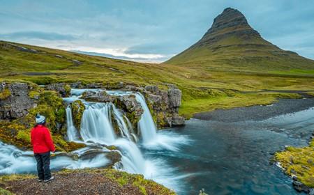 Iceland Tour 2022